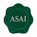 ASAI_LOGO_FINAL