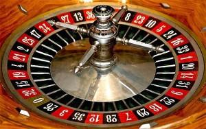 gambling_2074072b-300x188