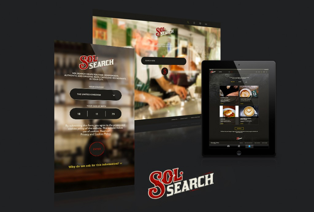 Sol_Search_1-2