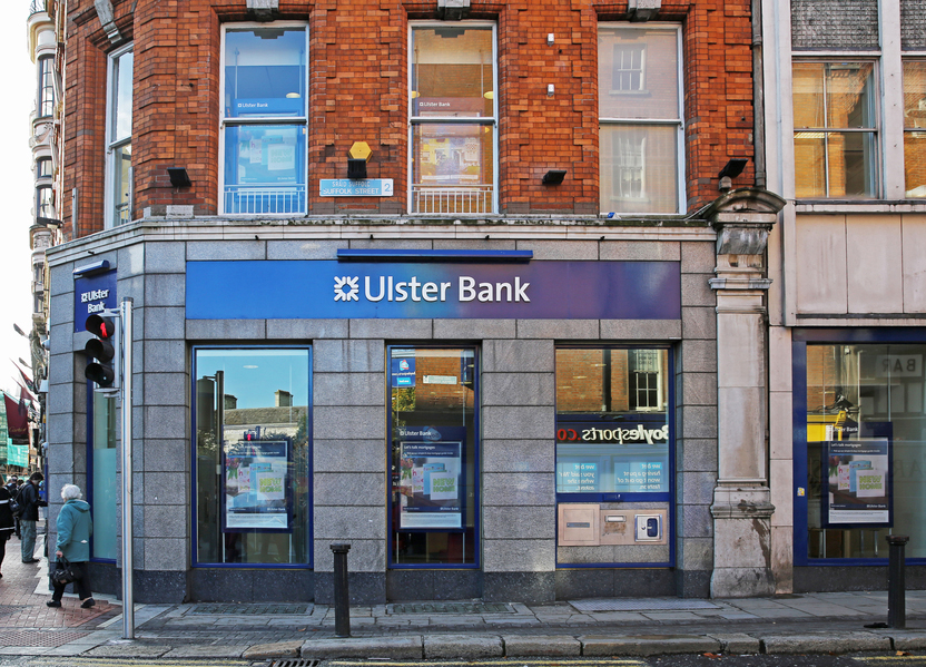 Ulster Bank-2