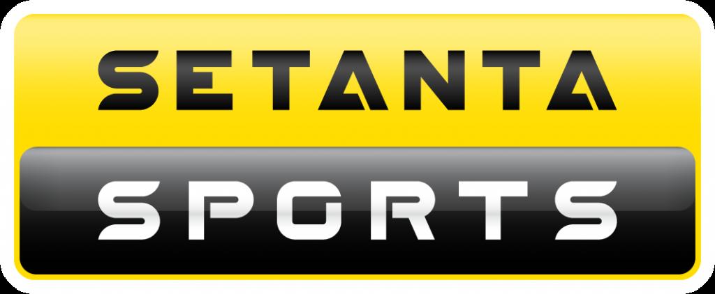 setanta-logo
