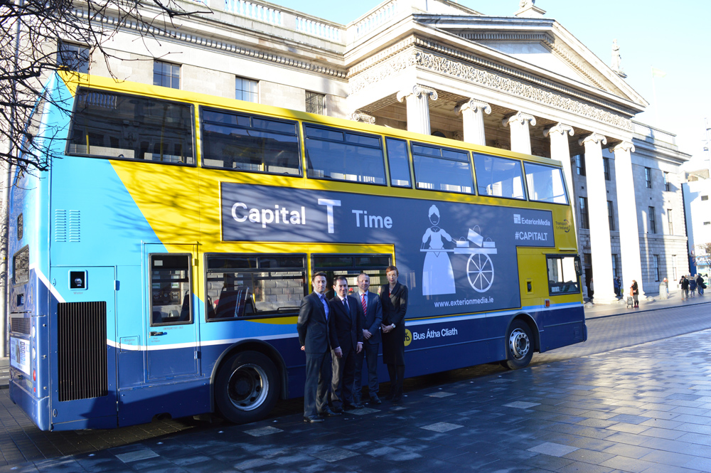Capital T Dublin Bus Jan 2016 (3)-1