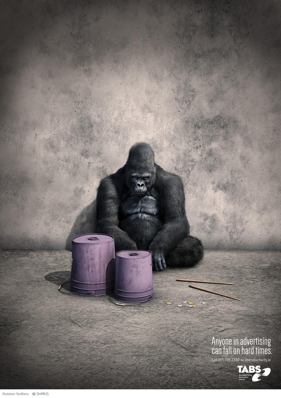 TABS_Gorilla1