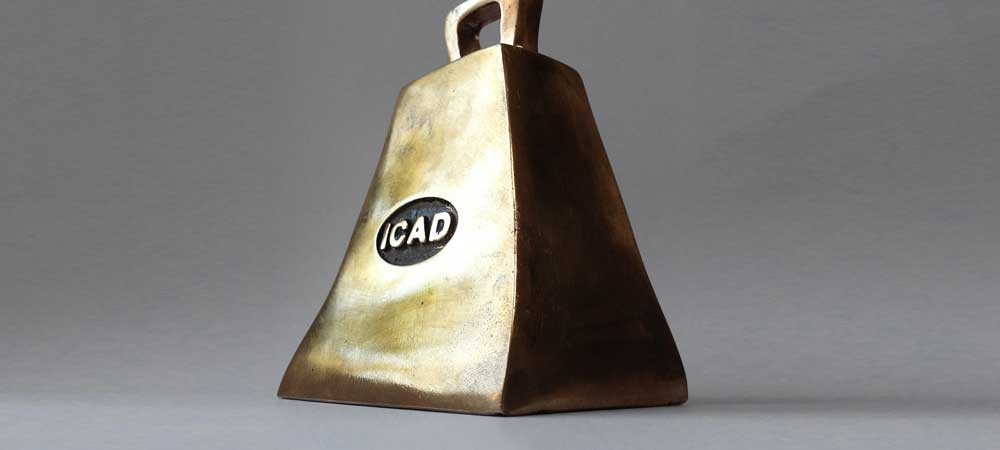 icad-bell