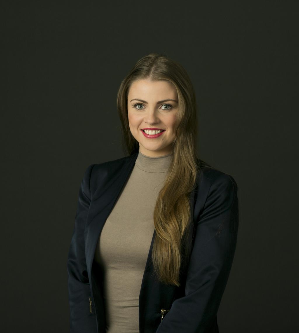 Leah Jordan-1024