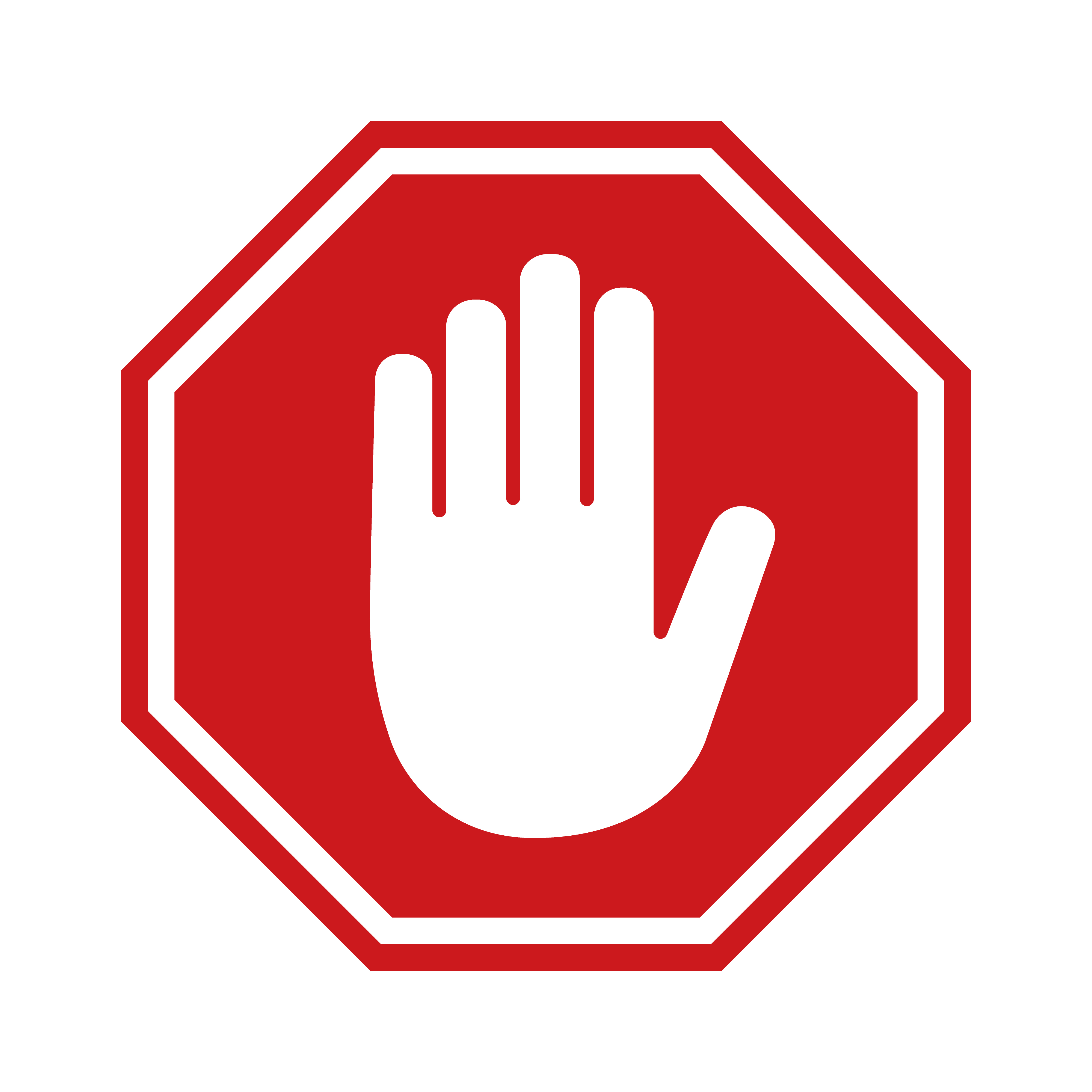UK Government Threatens Intervention if Ad-blocking Continues | AdWorld.ie