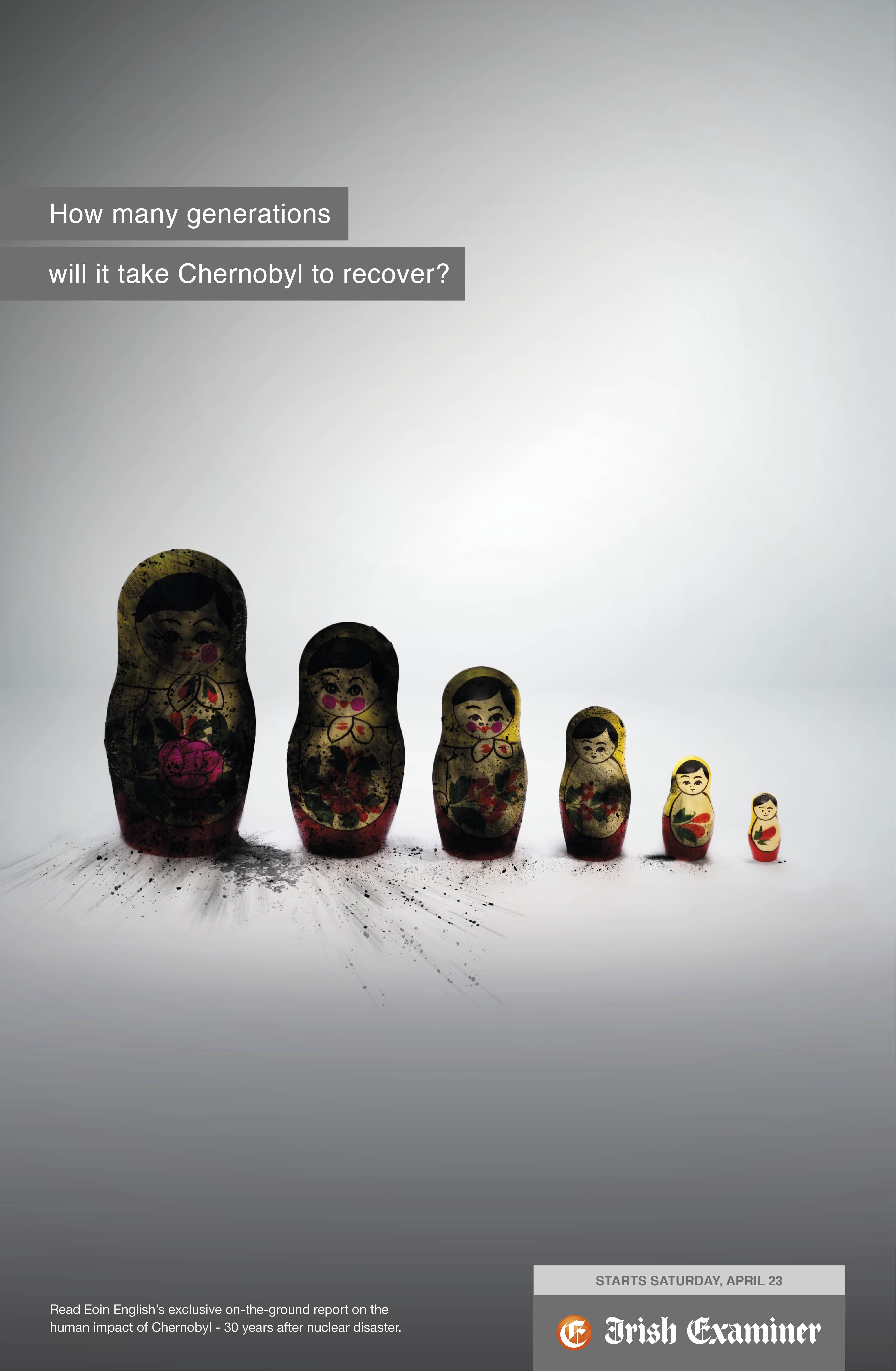 Chernobyl Full page 2