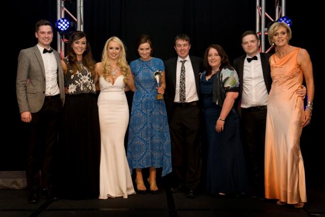Media Awards Grand Prix Winner Starcom
