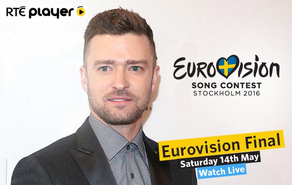 eurovision_player