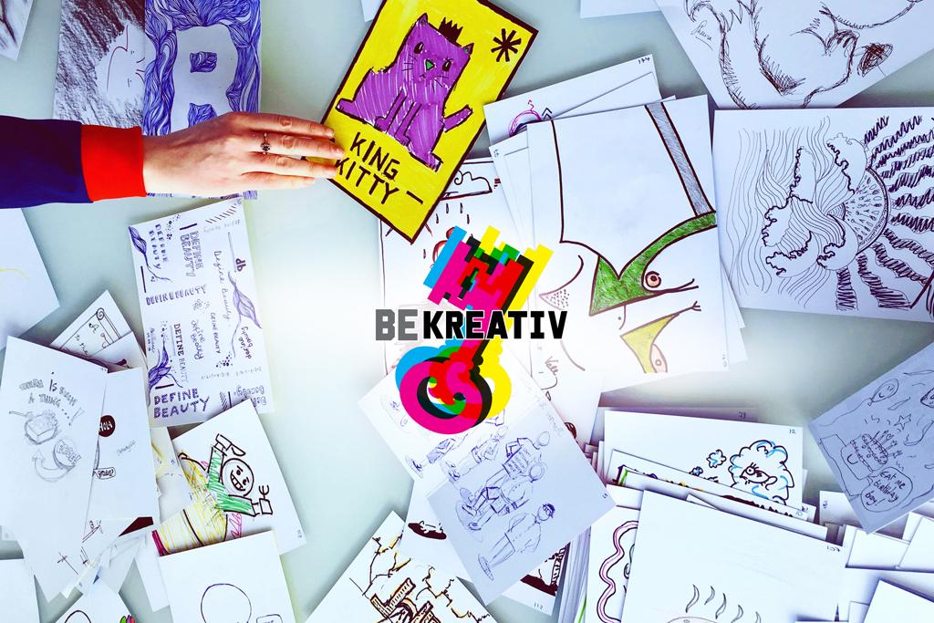 BeKreativ_FB Post_2-web