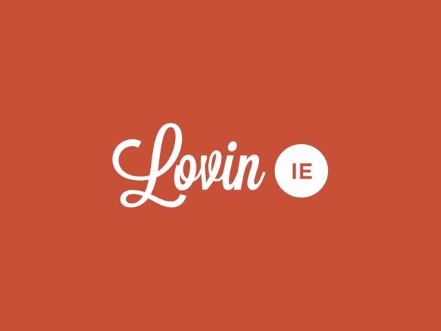 Lovin.ie-12