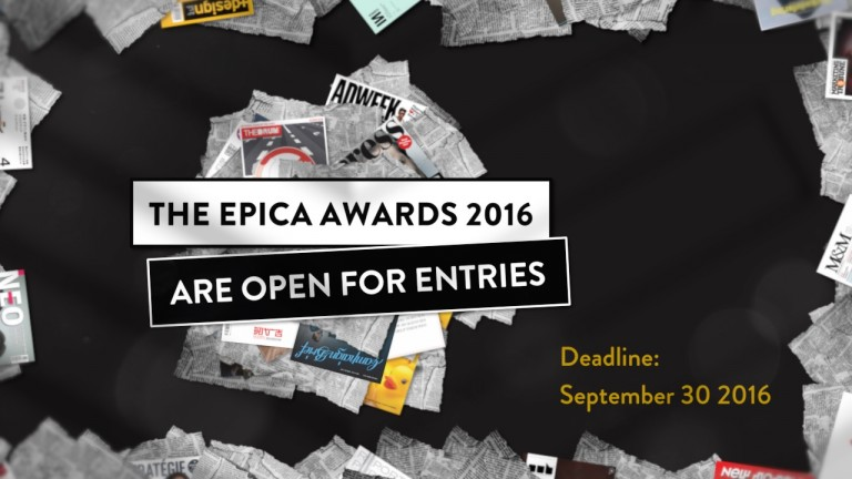 Epica-2016-open-for-entries_1472112732