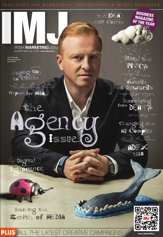 imj-agency-issue
