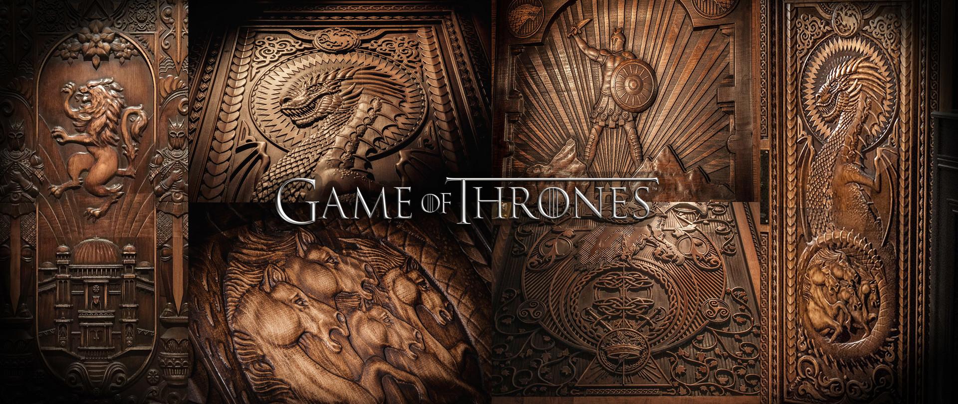 doors-of-thrones