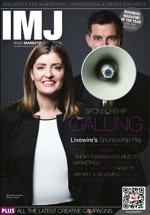 cover-november-2017-150