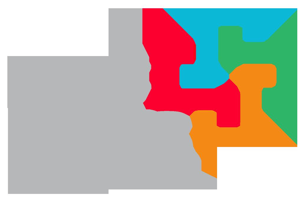 Content_plus