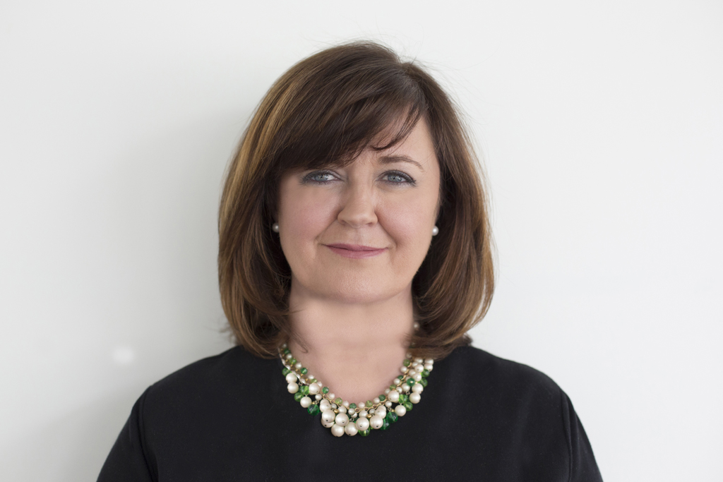 Múirne Laffan, RTÉs Chief Digital Officer (hi-res)