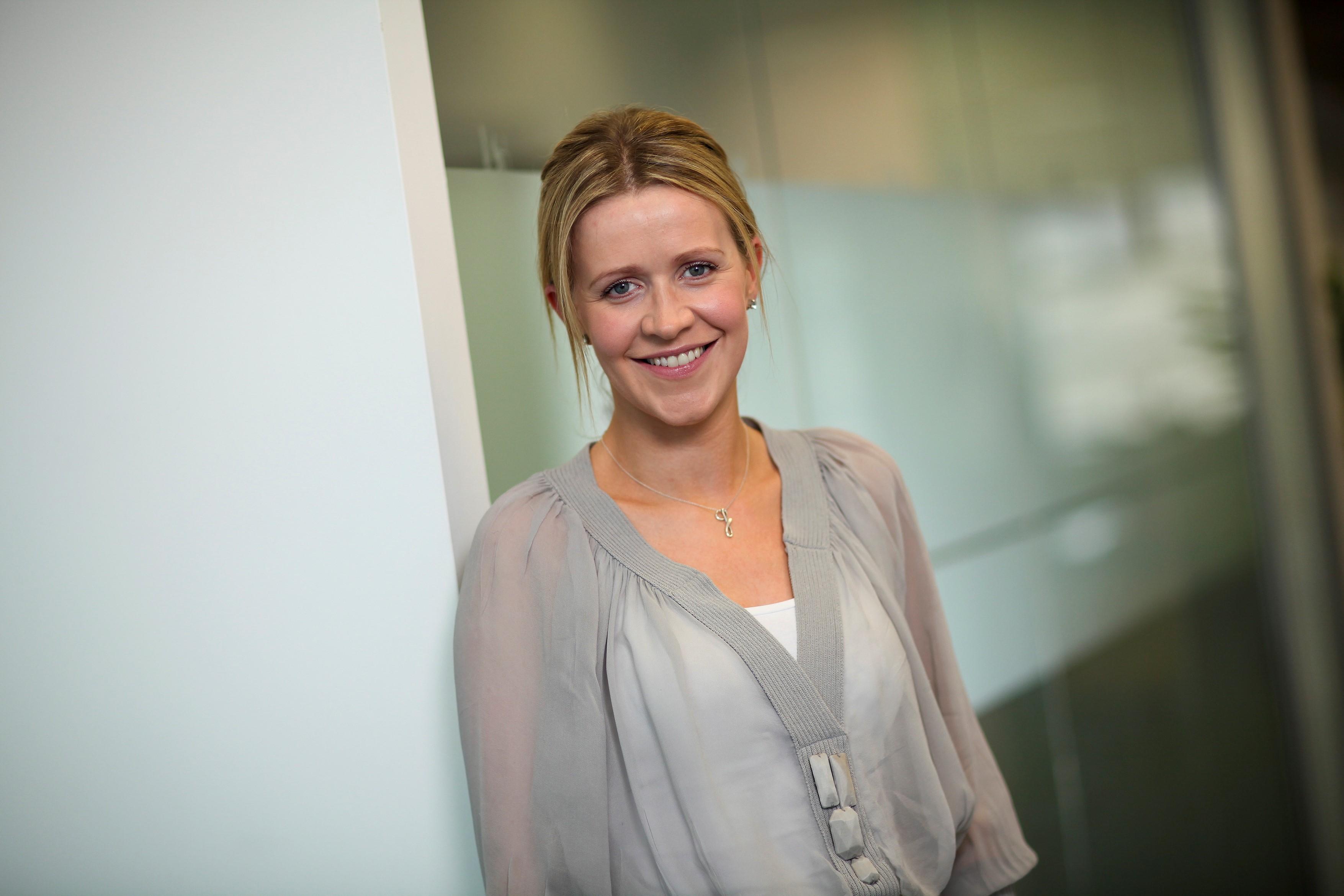 Gemma Corbett 2