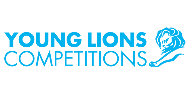 Young-Lions
