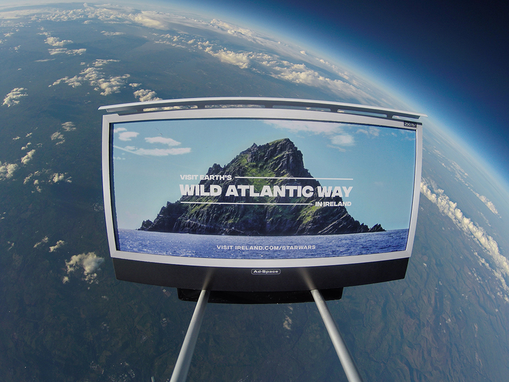 tourism campaign Rhode island is being mocked for flubbed footage and a so-so slogan in its new ads, but this isn't the only tourism campaign that's missed the mark.