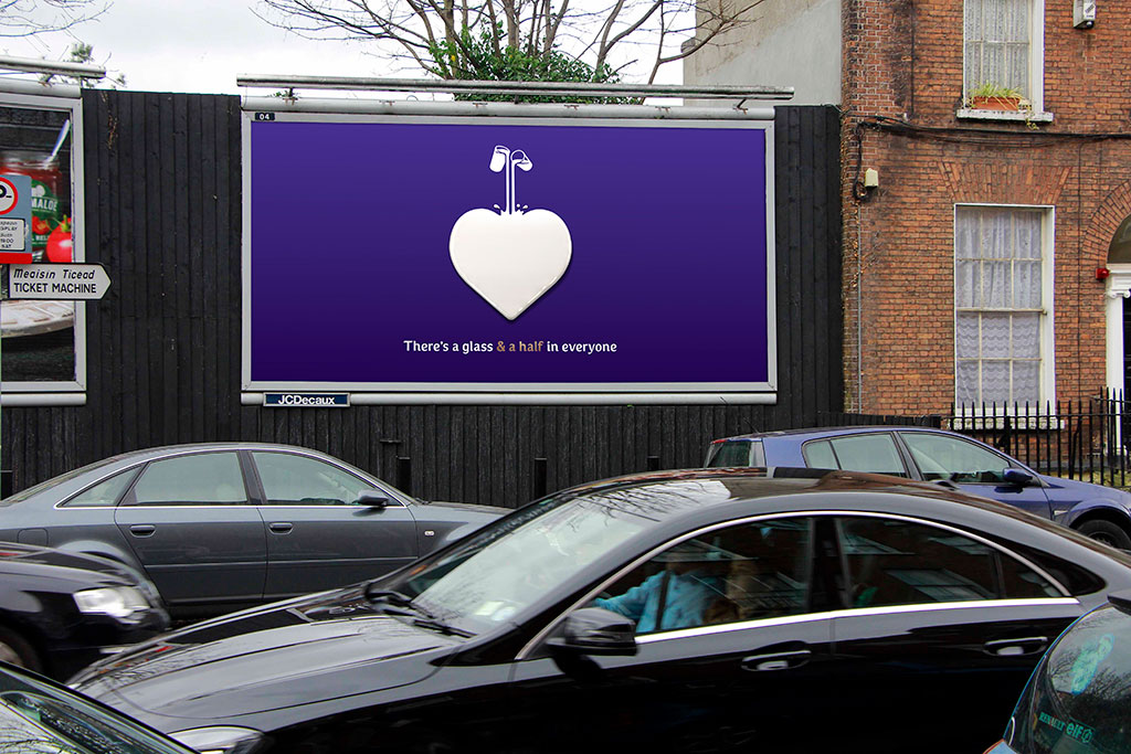 New Research Highlights Effectiveness of Billboard Advertising