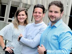 Fitbit Appoints UM Dublin to Manage EMEA Media Account