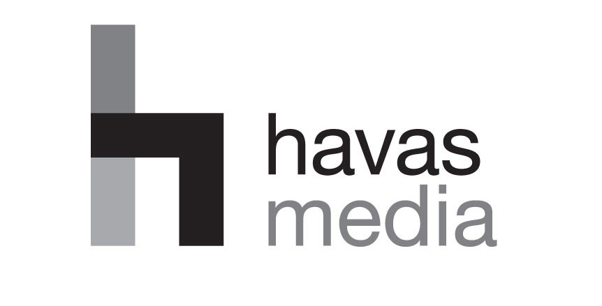 Havas Media Picks up Domino's Media Account