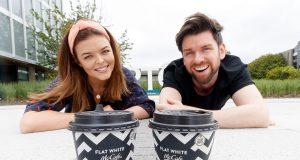McDonald's Partners With Breakfast with Doireann & Eoghan
