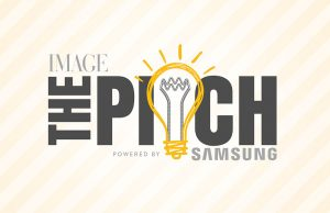 Jo Malone Joins Judging Panel for IMAGE Media's The Pitch Competition