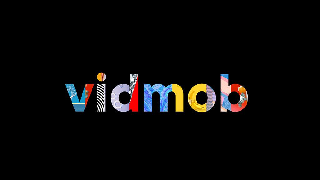 Dublin to Spearhead VidMob's EMEA Growth Plans