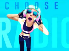 Choose Radio Campaign Aims to Boost Crisis Text Line with Nationwide Campaign
