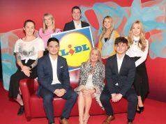 Lidl Returns to Sponsor Gogglebox on Virgin Media TV