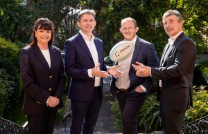 2019 Sponsorship Winners to Be Unveiled at MII/Onside Hosted Event