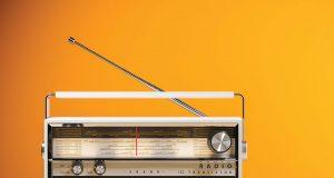 Why Nothing Beats Radio