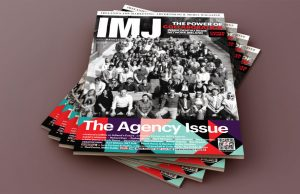 IMJ Agency Issue 2019
