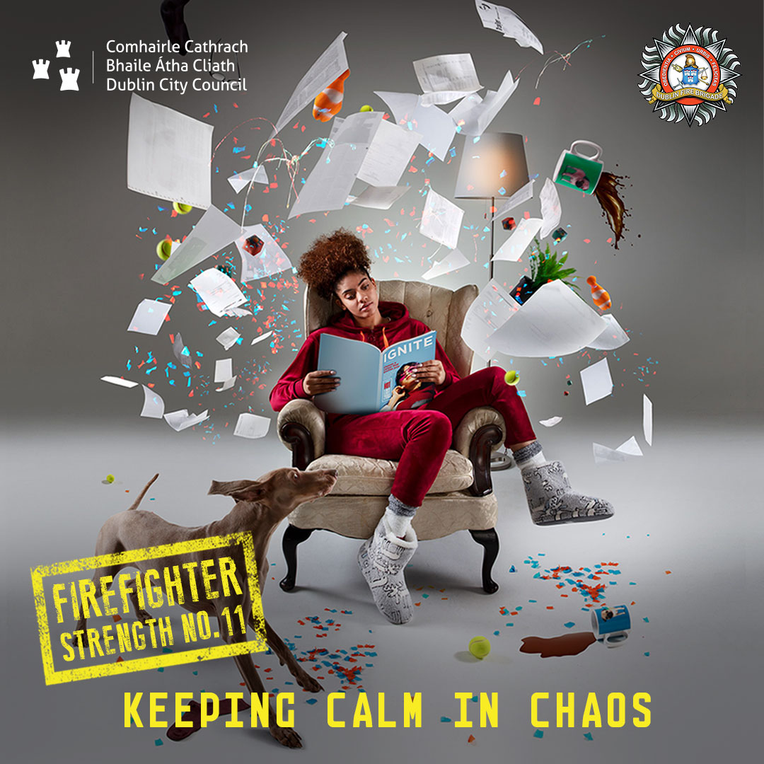 DCC---Keeping-Calm-in-Chaos