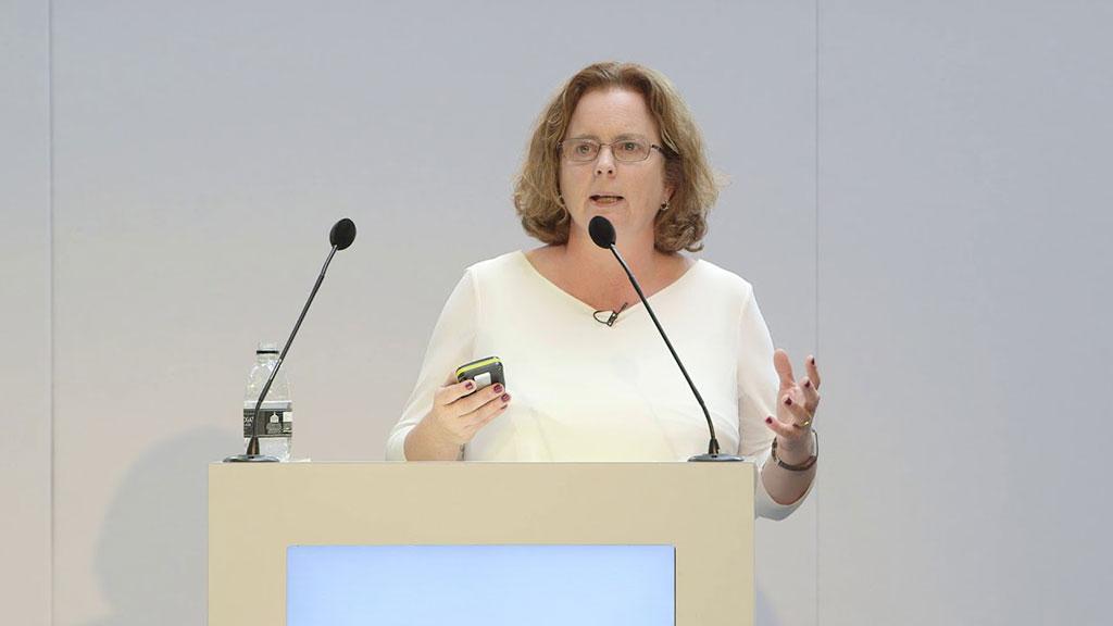Denise Turner to Address NewsBrands Ireland Breakfast Seminar
