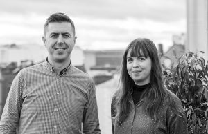 RichardsDee Strengthens Creative Team with New Hires