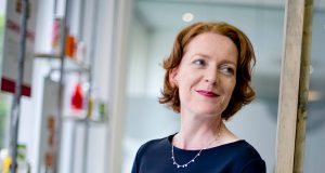 Marketing Soc to Explore the Future for Irish Food with Grace Binchy