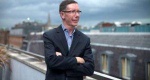 Peter McPartlin to Address AAI's Nuts & Bolts of Advertising Breakfast Seminar