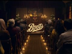 Boots Launches 'Gift Like You Get Them' Christmas Campaign
