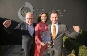 iRadio Renews 10 Year License with Broadcasting Authority of Ireland