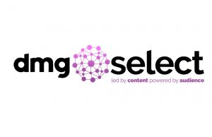 DMG Media Ireland Launches New Audience Platform for Advertisers