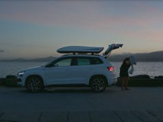 Boys+Girls Launches Third Instalment of ŠKODA's Made for Ireland Campaign.
