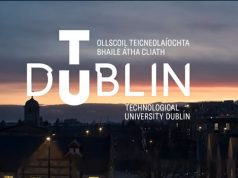 Bloom Launches New Year Campaign for TUI Dublin