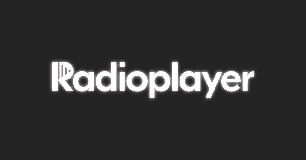 Irish Radioplayer Adds Four New Stations to Line-up