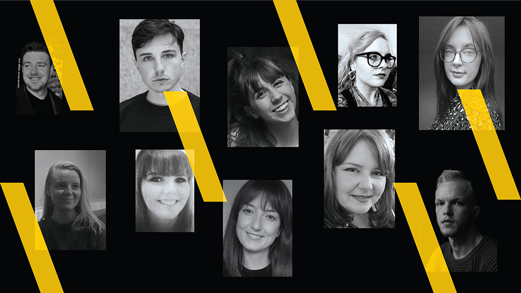 TBWA\Dublin Continues to Expand with New Talent